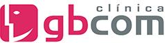Clínica GBCOM